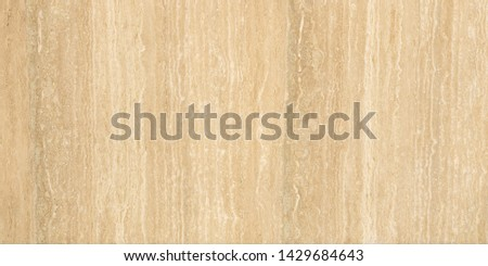 Stone Marble design for Floor tiles, wall tiles and parking tiles #1429684643