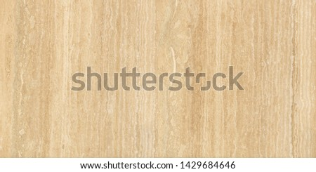 Stone Marble design for Floor tiles, wall tiles and parking tiles #1429684646