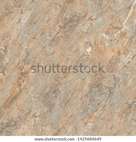 Stone Marble design for Floor tiles, wall tiles and parking tiles #1429684649