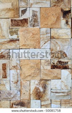 Stone, Marble, Granite texture