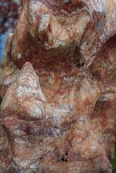 Stone, rock texture