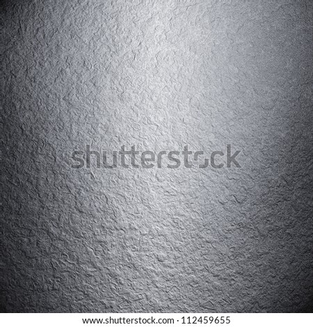 Stone, rock wall texture with copy space