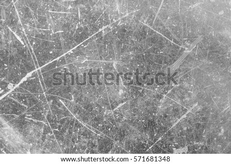 Stone Scratched Background #571681348