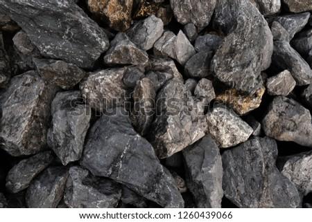 stone stone stone  #1260439066