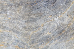 Stone/Stone texture background/The detail texture of stone/Sand/Details of sand stone texture/Close up of  a stone texture background/Colorful natural stone background texture/Texture of stone/