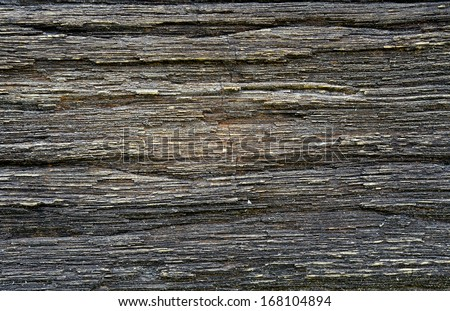 Stone surface background