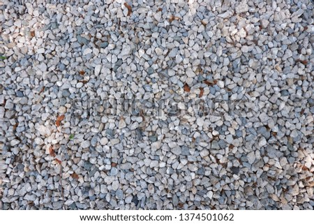 Stone surface or surface #1374501062