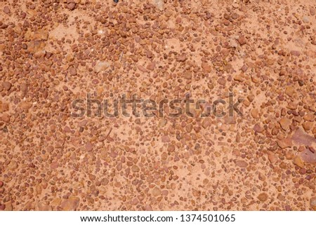 Stone surface or surface #1374501065