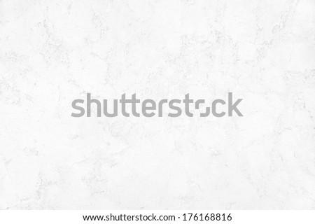 stone texture #176168816