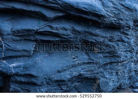Stone texture #529552750