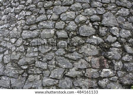 stone texture background #484161133