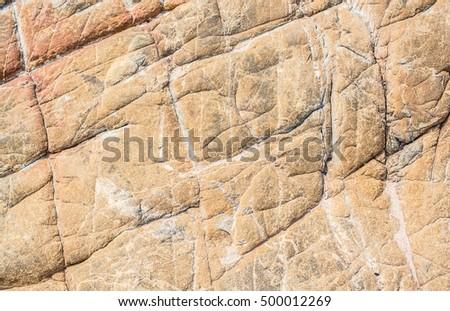 Stone texture background #500012269