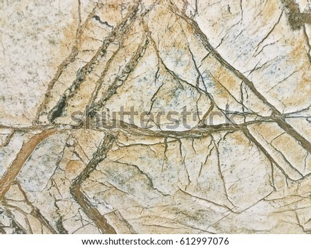 Stone texture background #612997076