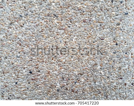 Stone texture background #705417220