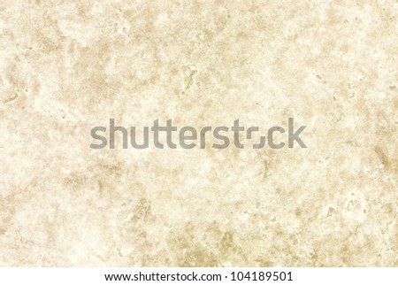 stone texture background (yellow)