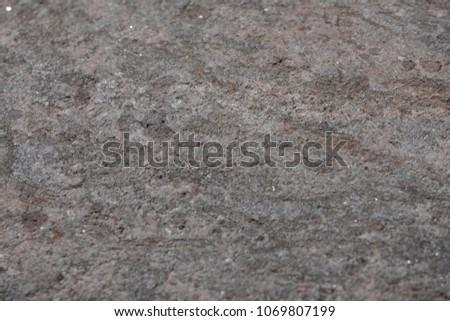 STONE TEXTURE concrete