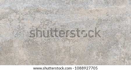 stone texture effect with rustic finish natural stone marble #1088927705