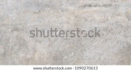 stone texture effect with rustic finish natural stone marble #1090270613