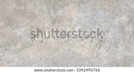 stone texture effect with rustic finish natural stone marble #1092490766