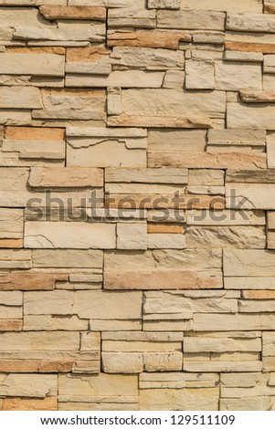 Stone texture for backgrounds.