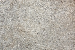 stone texture for backgrounds, full frame