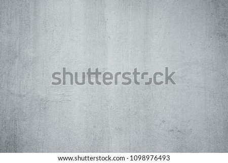 stone texture for backgrounds image photo stock #1098976493