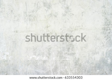stone texture for backgrounds image photo stock - Shutterstock ID 633554303