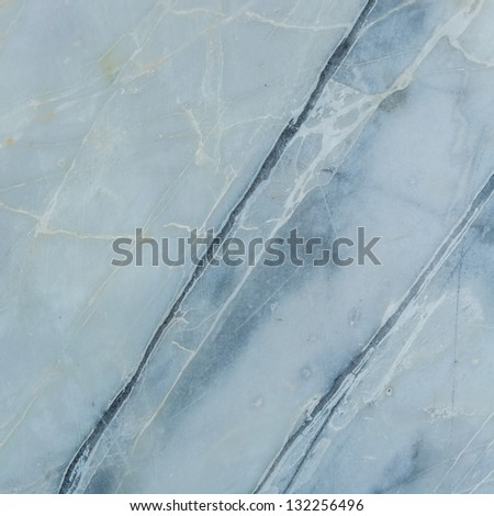Stone texture for wallpaper&background