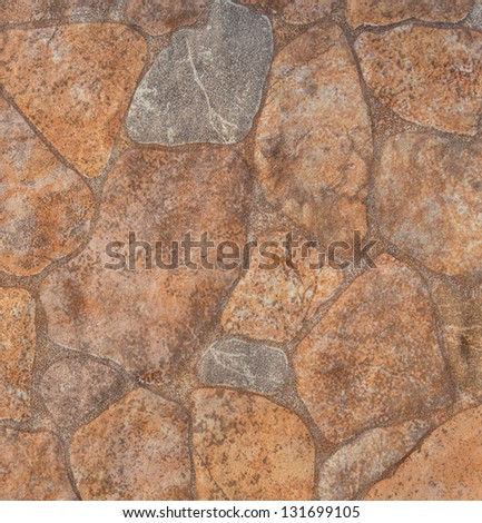 Stone texture for wallpaper&backgrounds