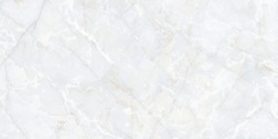 stone texture grey marble. White marble texture background pattern with high resolution