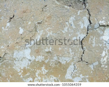 Stone texture or background #1055064359
