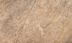 stone texture , rock surface