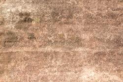 stone texture , rock texture