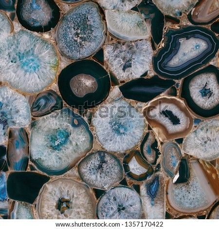 stone texture, stone in a cut, background