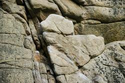 stone texture, stone rock cliff