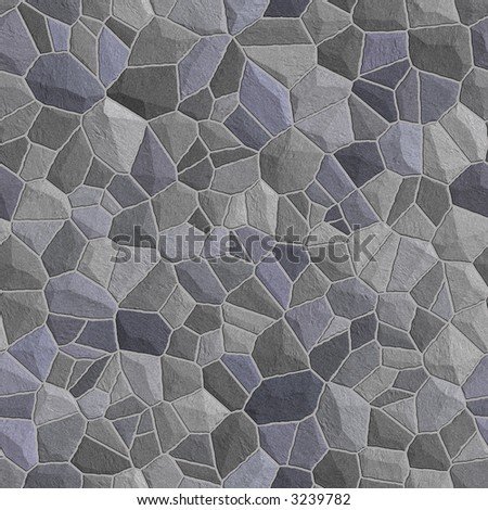 stone wall background, seamless repeat pattern tile
