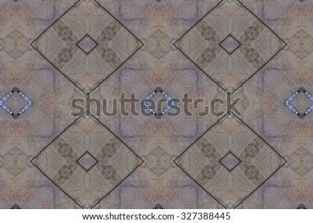 Stone wall pattern close #327388445