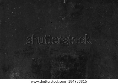 stone wall texture #184983815