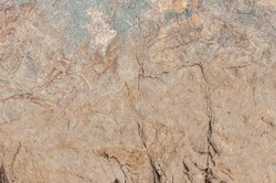 Stones for the background. Stone texture. Abstract background texture of stone. Close-up for text. Limestone texture for background.