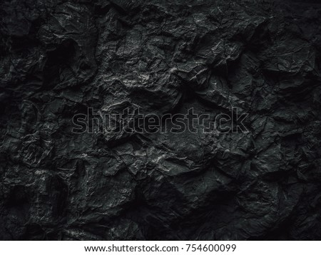 Stones texture and background. Rock texture. Abstract texture and background for designers