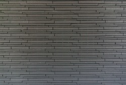 Stony tile textures in Japan