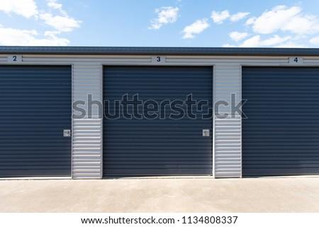 Storage Shed, self storage shed, storage, shed, locked shed, storage locker.