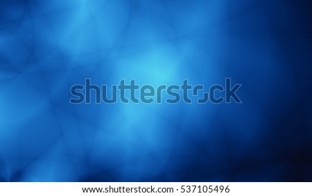 Stock Photo Storm sky abstract web headers unusual wide background