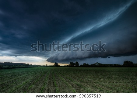 storm, super-cell #590357519