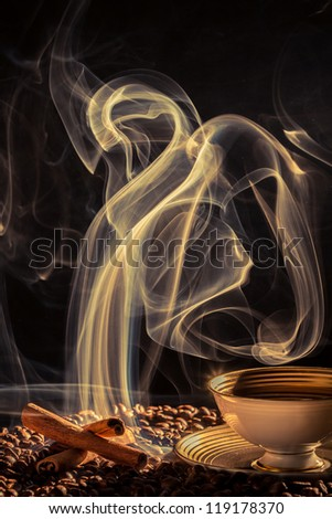 [Obrazek: stock-photo-strange-smoke-rising-over-th...178370.jpg]