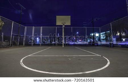 Street ball #720163501