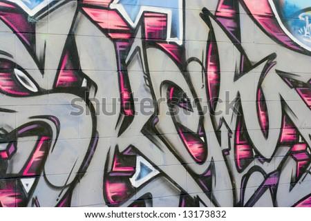 Graffiti Wallpaper For Walls. cool graffiti wallpaper.