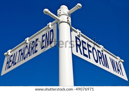 stock-photo-street-post-with-healthcare-end-and-reform-way-signs-49076971.jpg