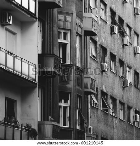 Streetscape #601210145