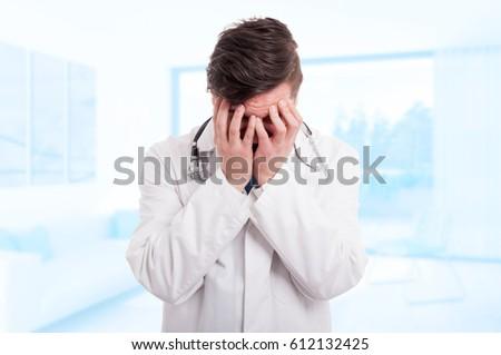 Tag: White-coat-anxiety   Avopix.com